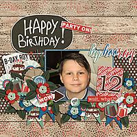 BirthdayBoy_small.jpg