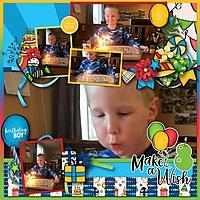 Birthday_-_Rochelle1.jpg