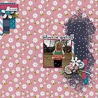 Bloom_-_Rochelle_.jpg