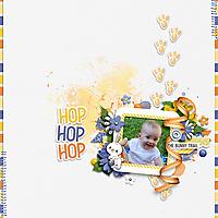 Bunny_Hop_web1.jpg
