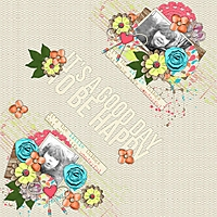 CT_Amanda_-_lift_lilismother_good_day_to_be_happy.jpg