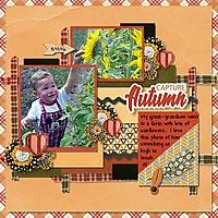 Capture_Autumn_9_17_16_600x600.jpg
