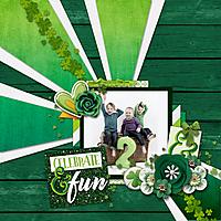 Celebrate_and_Fun_6001.jpg