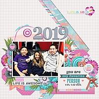 Cover_2019.jpg
