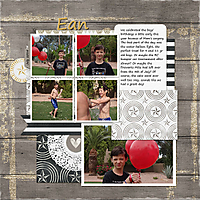 Eans-birthday-July-2014.jpg