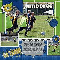Family2012_Soccer_Jamboree1_490x490_.jpg