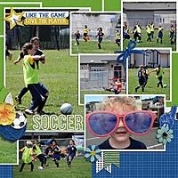 Family2012_Soccer_Jamboree_490x490_.jpg