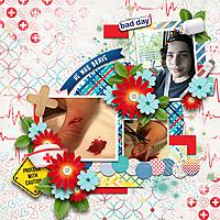 Get_well_Soon_by_JBS_-_Dapper_Chap_tmp1_by_JBS_SM.jpg