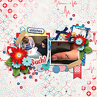 Get_well_Soon_by_JBS_-_Dapper_Chap_tmp4_by_JBS_Sm.jpg