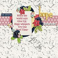 HOPE_HWCOPY.jpg