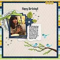 Happy_Birthday_Hope_JBS-FreeAsABird_rfw.jpg