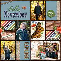 Hello-November.jpg