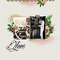 Honeymoon_web.jpg