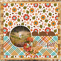 JBS-AutumnCuddles-ck03.jpg
