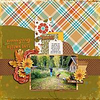JBS-AutumnCuddles-ck04.jpg