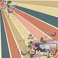 JBS-Blessed-02.jpg