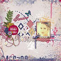 JBS-Dream-01.jpg