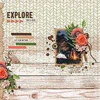 JBS-Explore-01.jpg