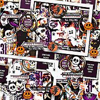 JBS-PPD-Boo_Season-Layout-Hocus_Pocus_Halloween4.jpg