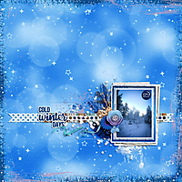 JBS-wintersolstice-ck01.jpg