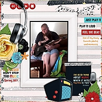 JBS_Neia-HitMeWithMusic_pg1.jpg