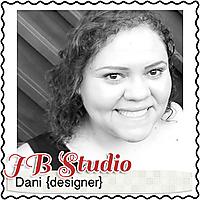JB_Studio_Small.jpg
