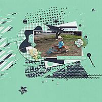 JustBecauseStudio-MorningPerson_Dagi-SweetMadness_Will3-2020.jpg