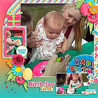 JustBecauseStudio_SummerBirthday-Dagi_TheBiggerTheBetter4-Lydia2019_copy.jpg