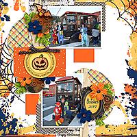 JustBecauseStudio_Trick-Tinci_AutumnFalling4_10-2019_copy.jpg