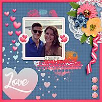 Love206.jpg