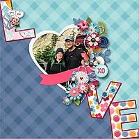 Love_is_in_the_Air_-_Rochelle.jpg