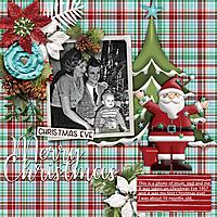 Merry-Christmas38.jpg