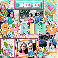 NTTD_Long_1385_JBS_Hip-into-spring_Temp_BnP_Memory-Lane-2019---April.jpg
