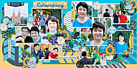 NTTD_Long_1445_JBS_Girl-in-blue_temp_Tinci_MLIP9.jpg