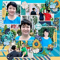NTTD_Long_1445_JBS_Girl-in-blue_temp_Tinci_MLIP9_R.jpg