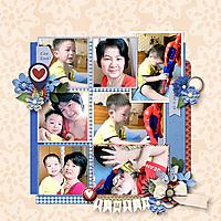 NTTD_Long_1450_JBS_Stay-at-home-Mom_Temp_JBS_LifePages2_600.jpg
