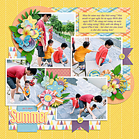 NTTD_Long_1567_JBS_Summer-is-here_Temp_Tinci_Julylife_2019_600.jpg