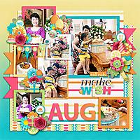 NTTD_Long_1613_JBS_Summer-birthday_Temp_Aprilisa_HelloAugust_600.jpg