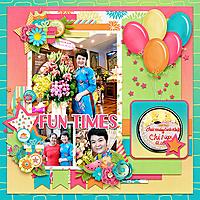 NTTD_Long_1613_JBS_Summer-birthday_Temp_MFish_BirthdayBlast_600.jpg