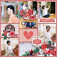 NTTD_Long_1628_JBS_Believe-in-love_Temp_JBS-LPPocket5_600.jpg