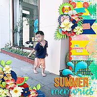 NTTD_Long_1657_JBS_Fun-in-the-sun_Neia_temp_JBS_FunInTheSun_600.jpg