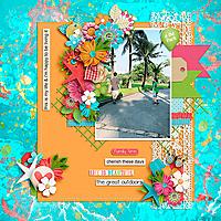 NTTD_Long_1663_JBS_Everlasting-summer_Neia_Temp_JBS_TheCrafty2_600.jpg