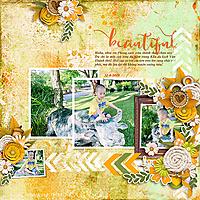 NTTD_Long_1722_JBS_Autumn-Masterpiece_Temp_HSA-jmadd-temp-mash-sept2019_600.jpg