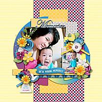 NTTD_Long_1786_JBS_Memories-made_temp_Aprilisa_PP195_600.jpg