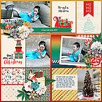 NTTD_Long_2138_JBS_Countdown-to-Christmas_temp_JBS-LifePagesPocket8.jpg