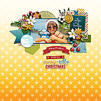 NTTD_Long_2146_JBS_Tropical-Christmas_temp_JBS-ScrapEasy1.jpg
