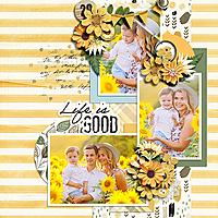 NTTD_Long_2285_JBS_Sunflower_Neia_temp_Tinci_SUH3.jpg