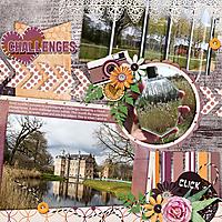 Photography_challenge1.jpg