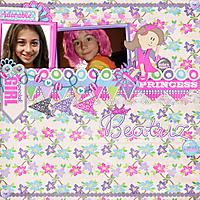Princess14.jpg