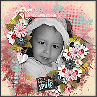 RachelleL_-_Fresh_Love_by_JBS_-_Ethereal_tmp3_by_TSSA_600.jpg